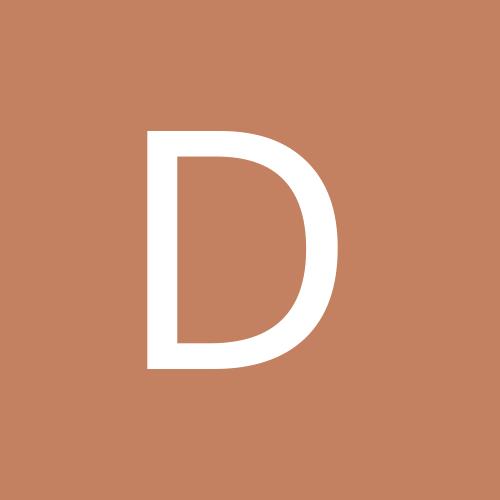 D4rk-Schn31d3r