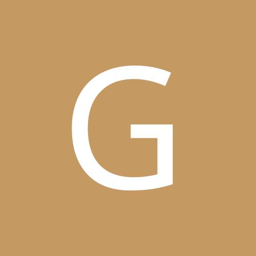 GFTH10