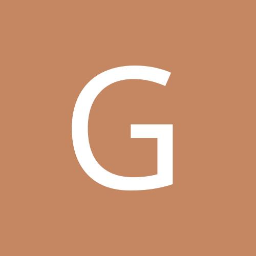 getulio_m