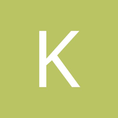 Kennethdam