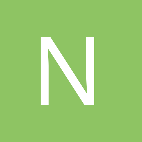 Neudson