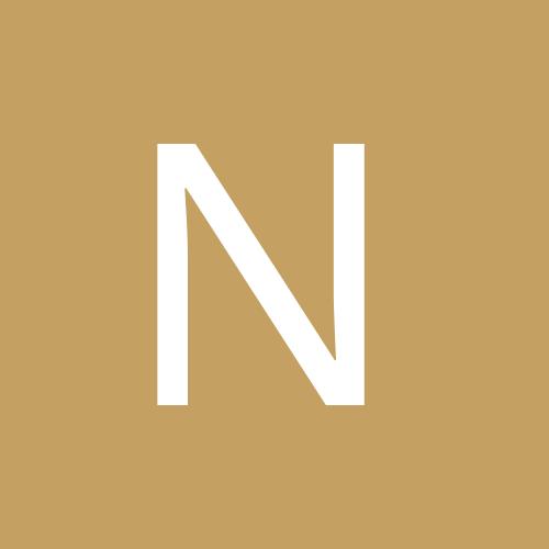 noemisf18