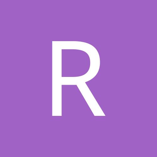 RobertPl
