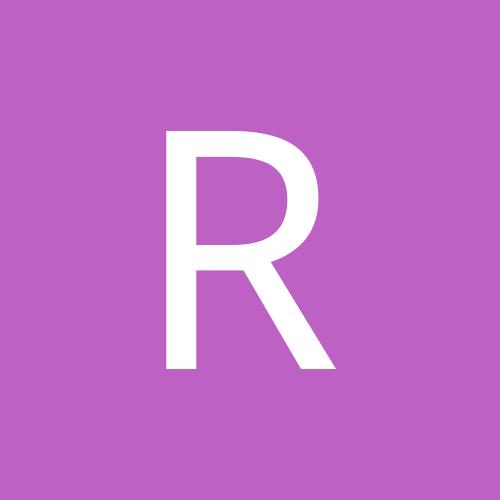 richard4