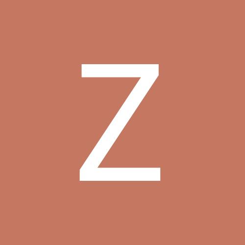 zf21r6e2qv