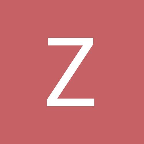 zhengss611