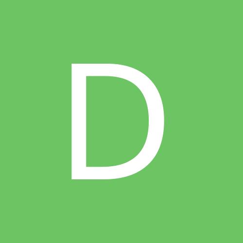 dutra449