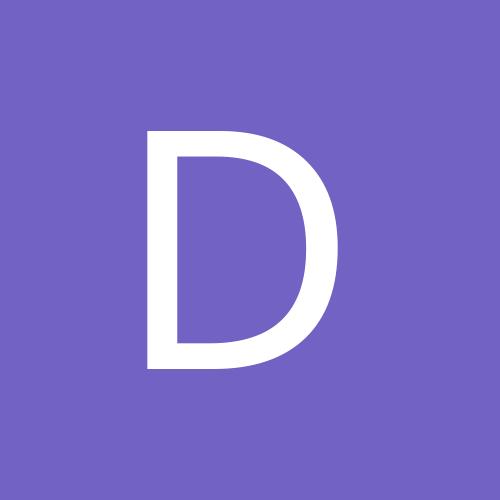 dfresh23