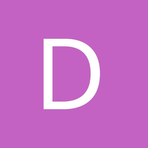 Duncaner