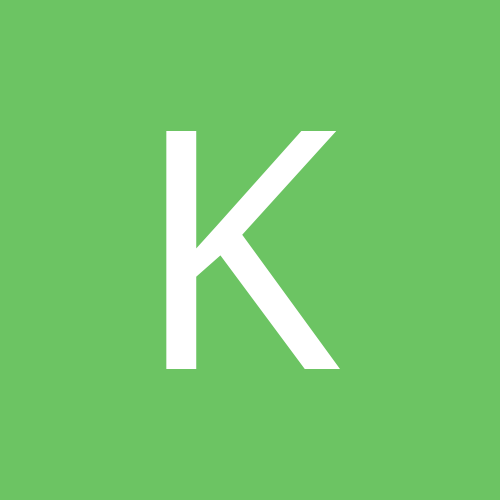 Kevin Yorke