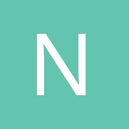 NelsonKn