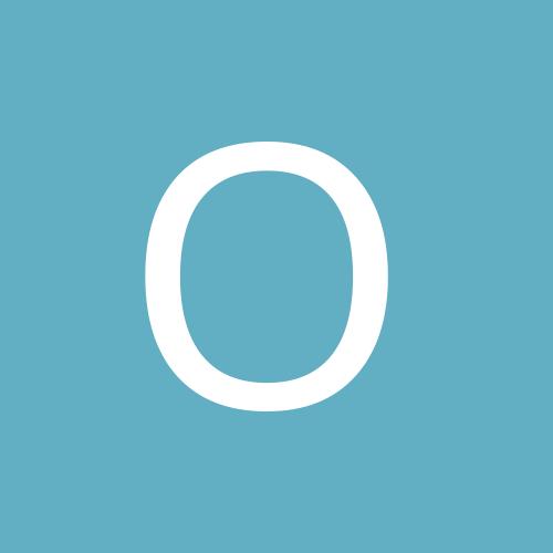 oac1982