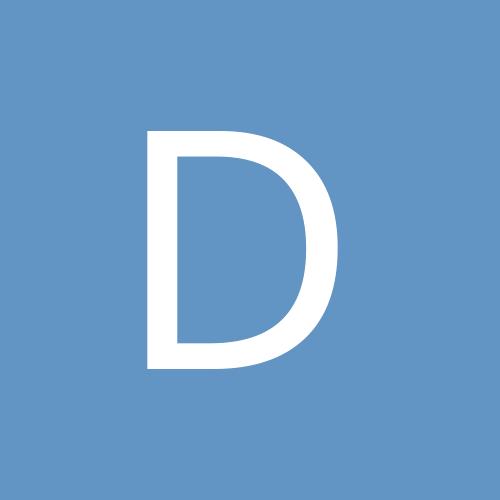 Doumlasmact