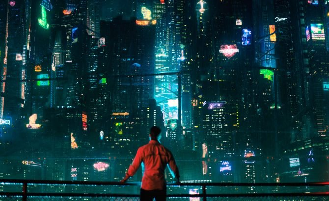 AlteredCarbon-FINAL-670x410.jpg