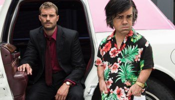 My-Dinner-With-Herve-Movie-Peter-Dinklage-Villechaize.jpg
