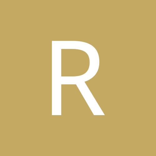 Robertunsab