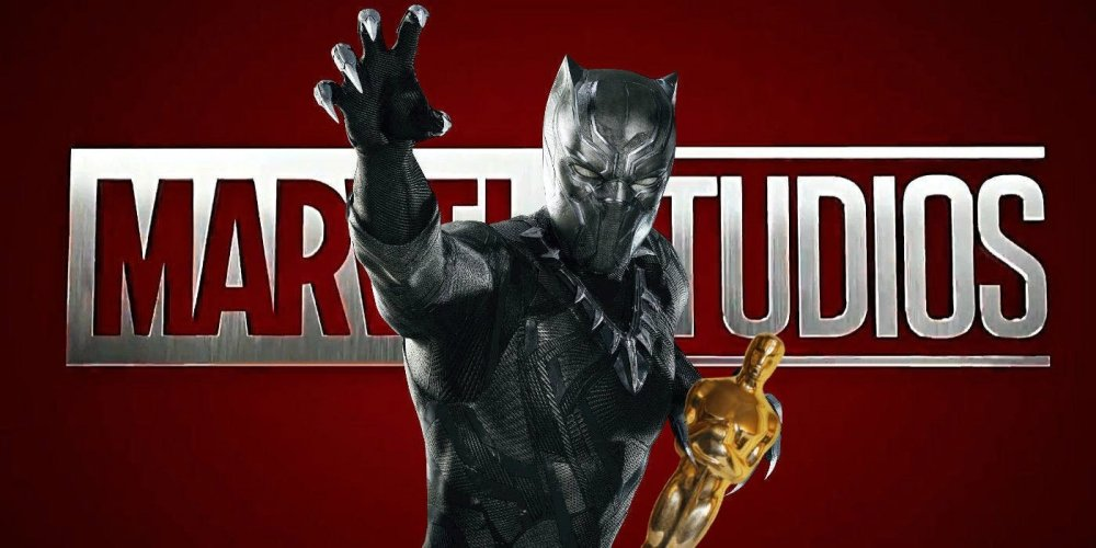 Black-Panther-Oscars.jpg