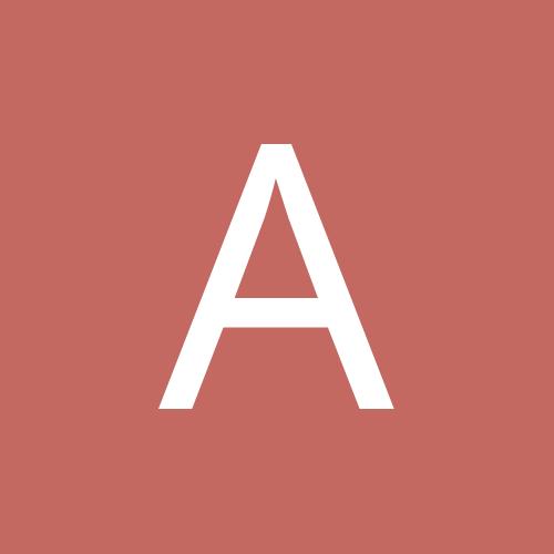 Artcine