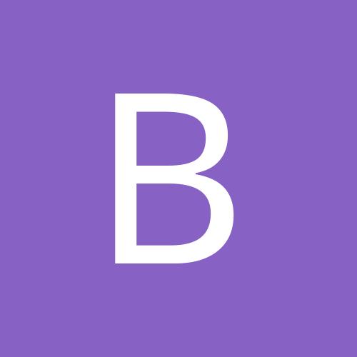 Brunoc19