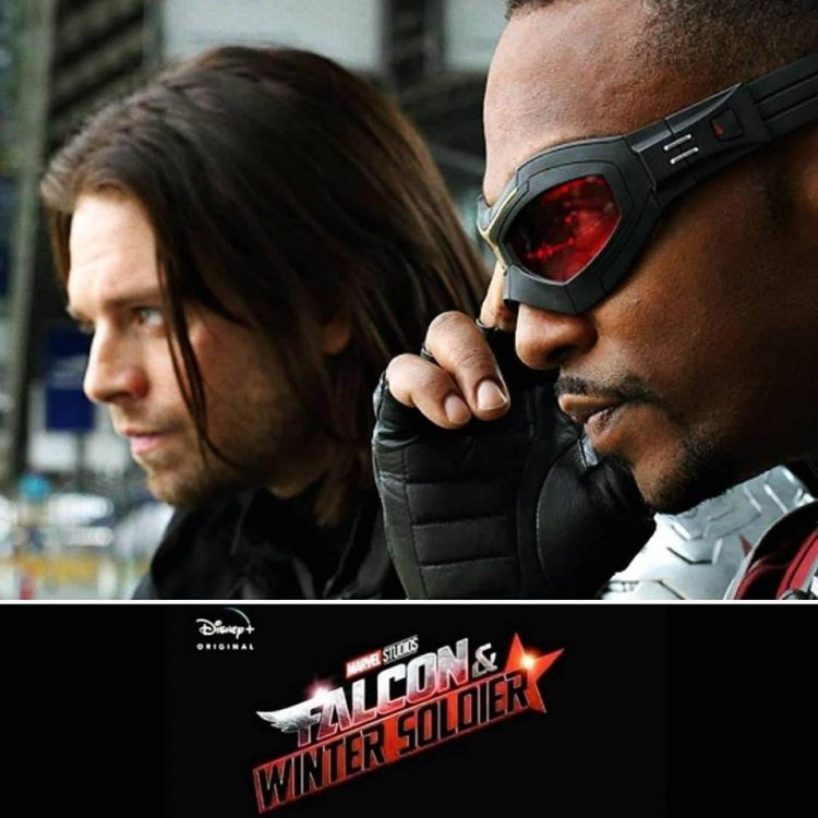 falconwintersoldier2.jpg