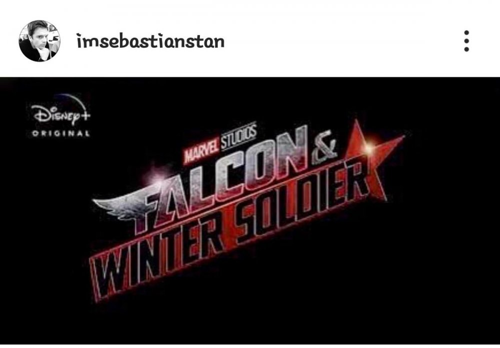 falconwintersoldier3.jpg