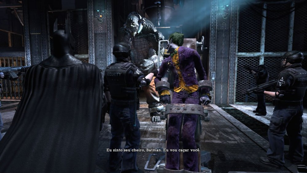 Batman-Return-to-Arkham-Arkham-Asylum-30.jpg