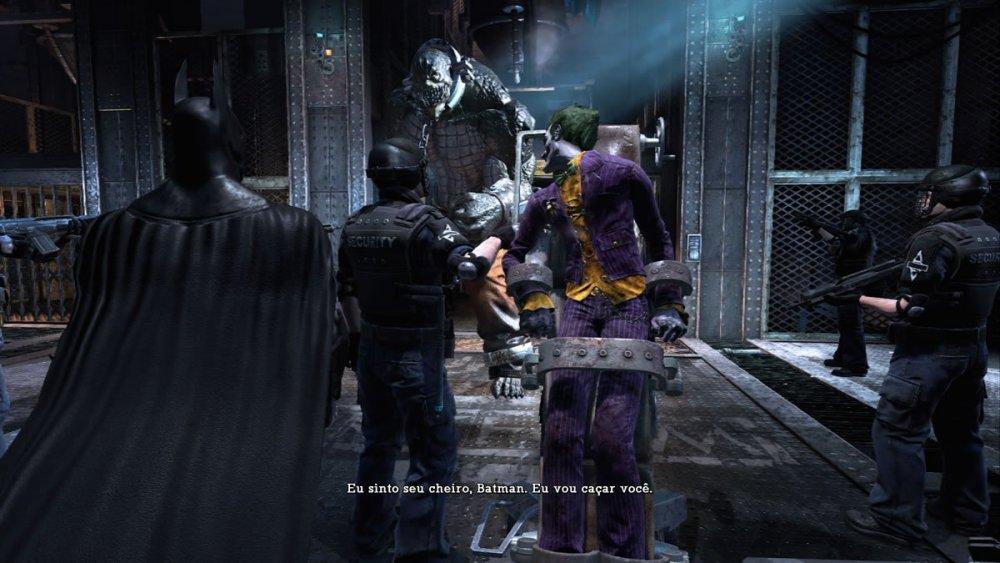 Batman-Return-to-Arkham-Arkham-Asylum-30.jpg