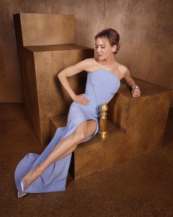 Golden-Globes-Renée-Zellweger.jpg