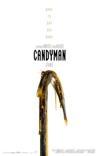 candyman_62Sfnyt.jpg