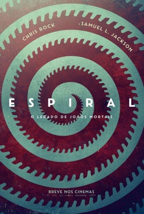 291774.542810-Espiral-O-Legado-de-Jogos-Mortais.jpg