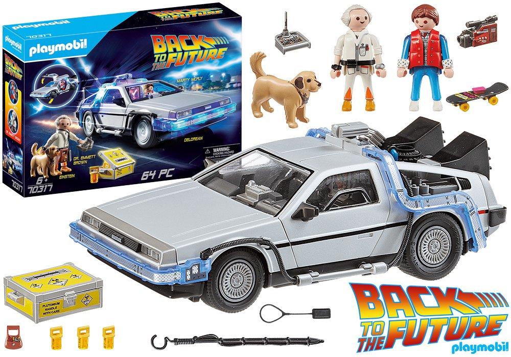 20200522back-to-the-future-delorean-time-machine-playmobil-set-01-1.jpg
