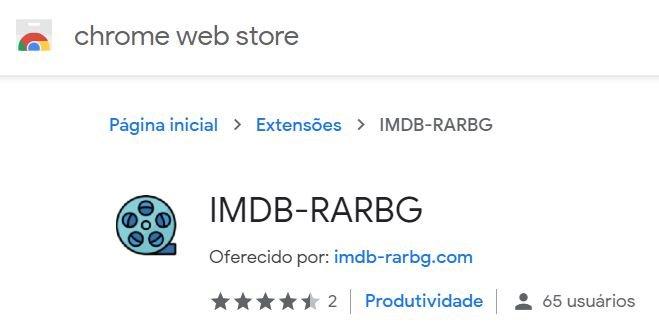webstore_BP.JPG.26c2dcab558a80c4adf36032db688c56.JPG