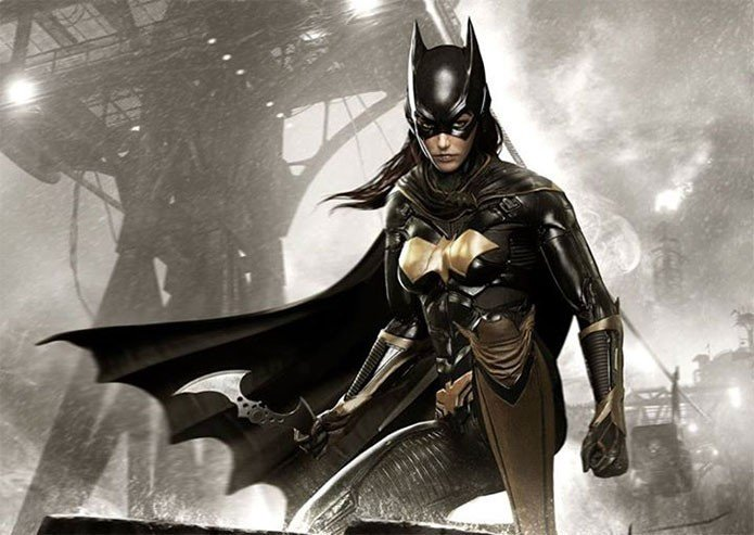 batgirl-arkham-knight1.jpg