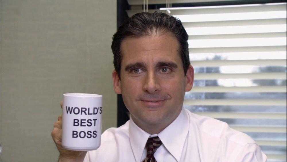 tv-the_office_us-2005_2013-michael_scott-steve_carell-accessories-s01e01-worlds_best_boss_mug.jpg