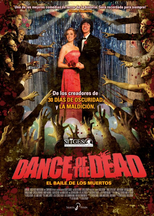 dance-of-the-dead-el-baile-de-los-muertos-3.jpg