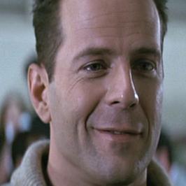 LOST | 3ª Temporada | ABC - last post by J.McClane