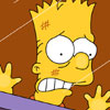 Bart Scary