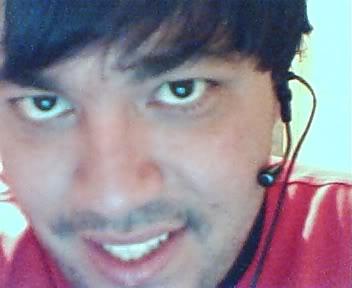 Cristiano BBB