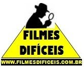 dvdsdificeis