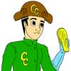 captainchilla